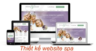 thiet-ke-website-spa1